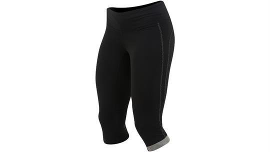 Buy Pearl Izumi Fly 3/4 Women's Running Tights Online at thetristore.com