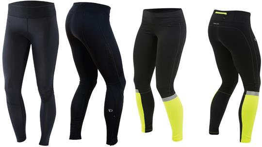 Buy Pearl Izumi Fly Running Tights Women's Online at thetristore.com