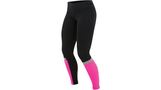 Buy  Pearl Izumi Fly Thermal Women's Running Tights Online at thetristore.com