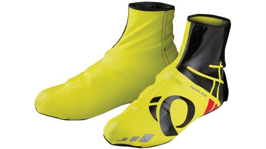 Buy Pearl Izumi Pro Barrier WXB Overshoes 2016 Online at thetristore.com