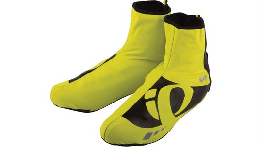Buy  Pearl Izumi Pro Barrier WXB Overshoes 2015 Online at thetristore.com