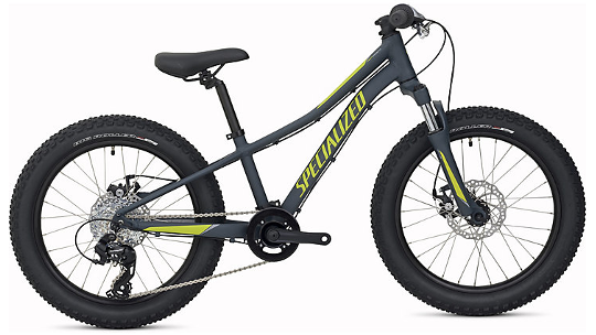 "Buy  Specialized 20"" Riprock 2018 Online at thetristore.com"