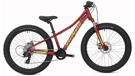 "Buy Specialized 24"" Riprock  Online at thetristore.com"