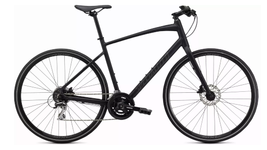 Buy Specialized Sirrus 2.0 Online at thetristore.com