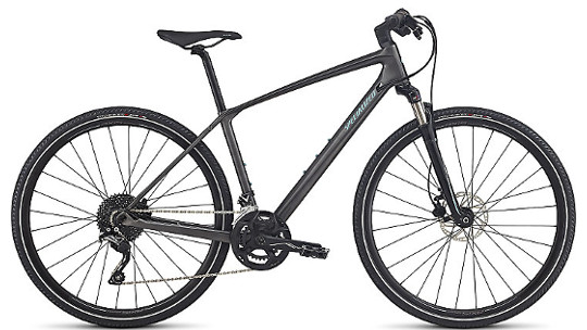 Buy Specialized Ariel Elite Carbon 2018 Online at thetristore.com