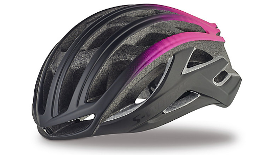 Buy Specialized S-Works Prevail II Online at thetristore.com