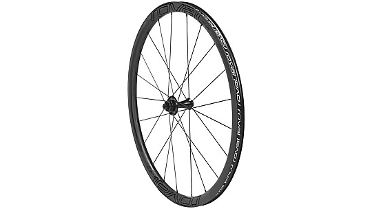 Buy  Specialized Roval CLX 32 Disc Wheels Online at thetristore.com