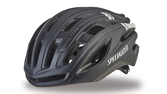 Buy Specialized Propero 3 Men's Helmet  Online at thetristore.com