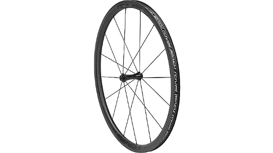 Buy  Specialized Roval CLX 32 Wheels Online at thetristore.com