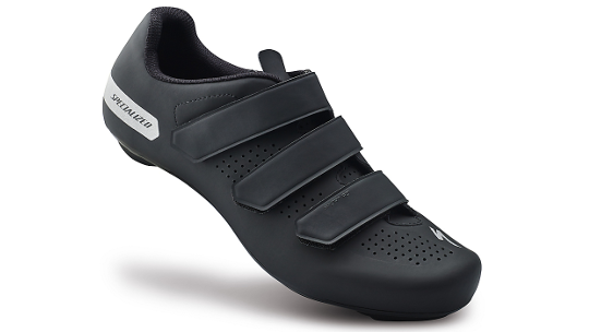 Buy  Specialized Sport Road Shoes 2017 Online at thetristore.com