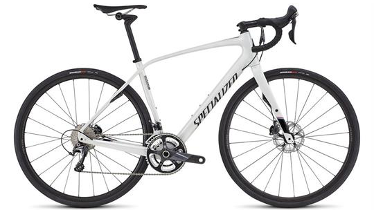 Buy  Specialized Diverge Expert Carbon 2017 Online at thetristore.com
