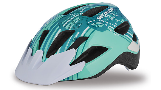 Buy  Specialized Shuffle Youth Helmet  Online at thetristore.com