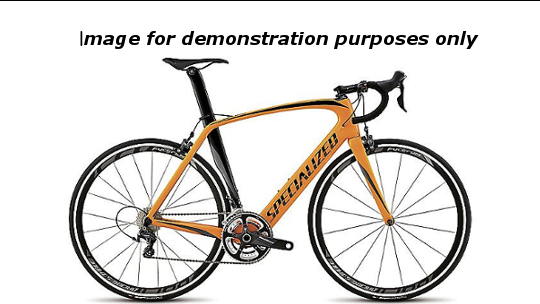 Buy  Specialized Venge Tristore Ultegra Build  Online at thetristore.com