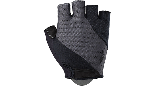 Buy  Specialized Body Geometry Gel Glove 2017 Online at thetristore.com