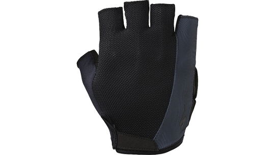 Buy Specialized Body Geometry Sport Glove  Online at thetristore.com