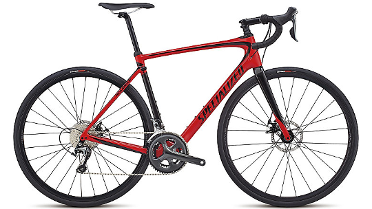 Buy  Specialized Roubaix 2018 Online at thetristore.com