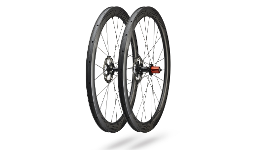Buy Specialized Roval CLX 50 Disc Wheelset  Online at thetristore.com