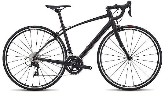 Buy  Specialized Dolce Elite Women's Road Bike 2018 Online at thetristore.com