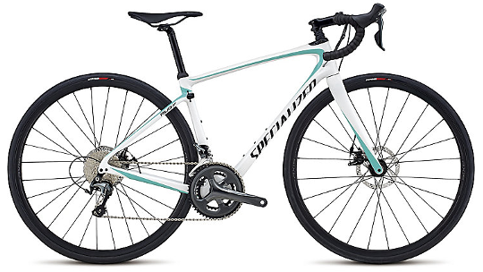 Buy  Specialized Ruby Women's Road Bike 2018 Online at thetristore.com