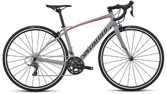 Buy Specialized Dolce Women's Road Bike 2018 Online at thetristore.com