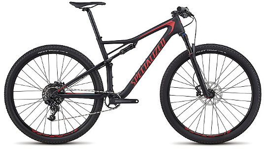 Buy  Specialized Epic Comp Carbon Mountain Bike 2018 Online at thetristore.com