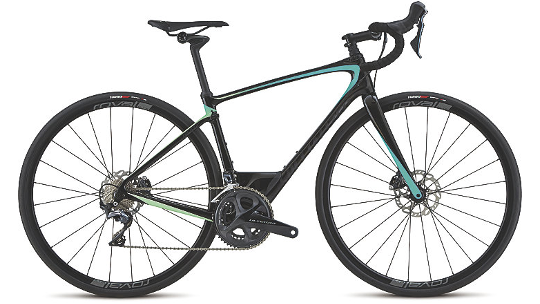 Buy  Specialized Ruby Expert Road Bike 2018 Online at thetristore.com