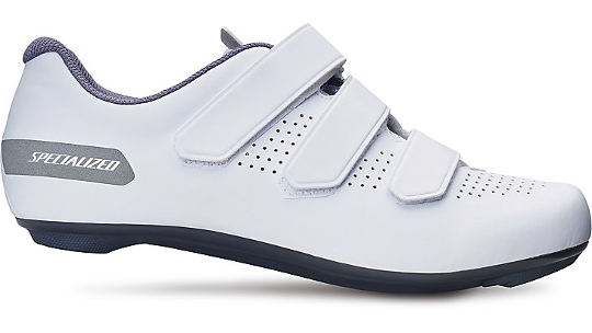 Buy Specialized Torch 1.0 Women's Road Shoe Online at thetristore.com