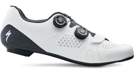 Buy Specialized Torch 3.0 Road Shoes 2020 Online at thetristore.com