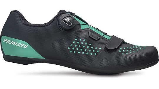 Buy  Specialized Torch 2.0 Women's Road Shoes Online at thetristore.com