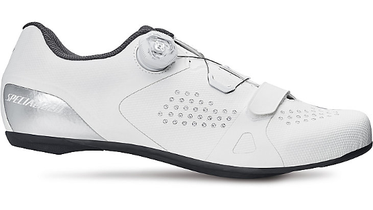 b7446bcf8f Specialized Torch 2.0 Women s Road Shoes - The Tri Store