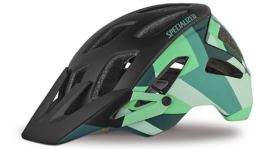 Buy Specialized Ambush Helmet 2018 Online at thetristore.com