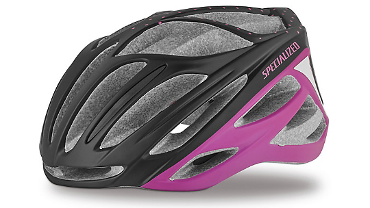 Buy  Specialized Aspire Helmet 2018 Online at thetristore.com