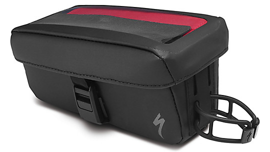 Buy Specialized Vital Pack  Online at thetristore.com