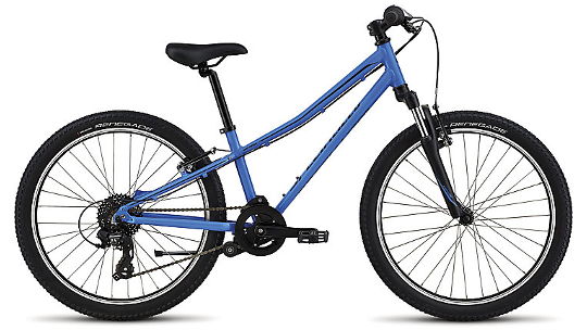 Buy Specialized Hotrock 24 Kid's Bike  Online at thetristore.com