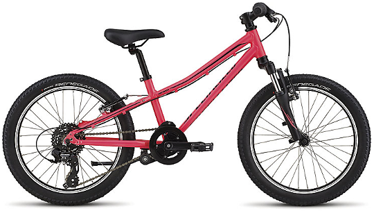 Buy Specialized Hotrock 20 Kid's Bike  Online at thetristore.com