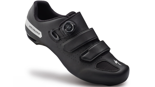 Buy Specialized Comp Road Shoe 2017 Online at thetristore.com