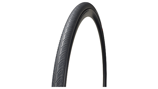 Buy Specialized All Condition Armadillo Elite Tyre  Online at thetristore.com