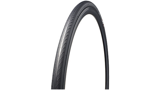 Buy  Specialized Espoir Sport Tyre  Online at thetristore.com