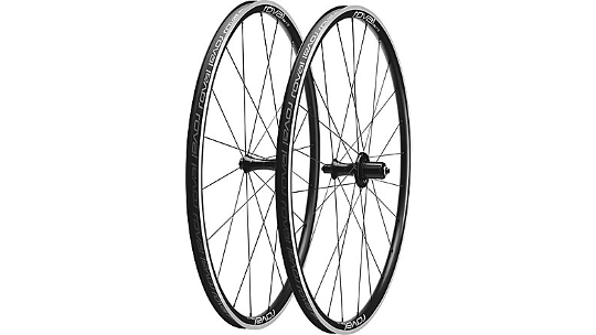 Buy  Specialized SLX 24 Rim Wheelset  Online at thetristore.com
