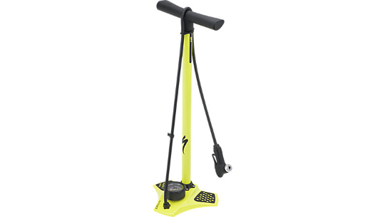 Buy  Specialized Air Tool Floor Pump Online at thetristore.com