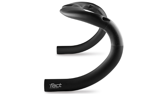 Buy  Specialized S-Works Carbon Aerofly Road Handlebar Online at thetristore.com