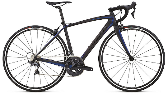 Buy Specialized Amira SL4 Comp Women's Road Bike 2018 Online at thetristore.com