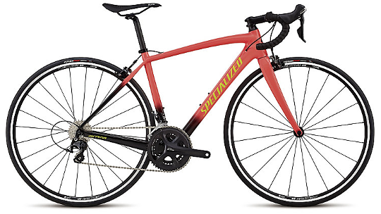 Buy Specialized Amira SL4 Women's Road Bike 2018 Online at thetristore.com