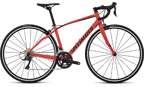 Buy Specialized Dolce Sport Women's Road Bike Online at thetristore.com