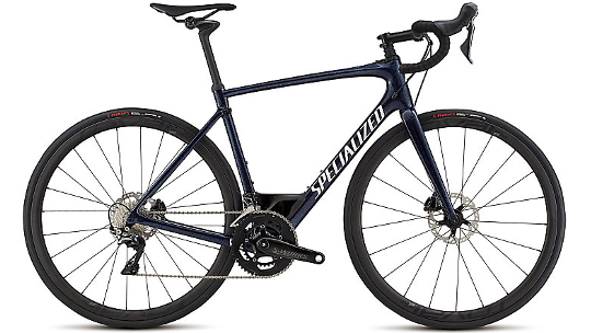 Buy  Specialized Roubaix Pro 2018 Online at thetristore.com