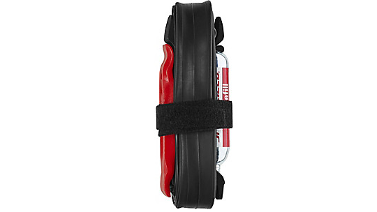 Buy Specialized Tube Spool Online at thetristore.com