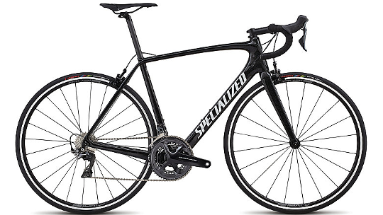 Buy  Specialized Tarmac SL5 Expert 2018 Online at thetristore.com