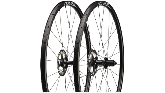 Buy Specialized Roval SLX 24 Disc Wheelset Online at thetristore.com