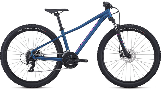 Buy Specialized Pitch Women's Mountain Bike  Online at thetristore.com