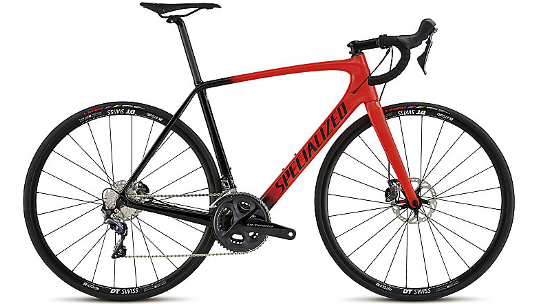 Buy  Specialized SL5 Comp Disc Tarmac 2018 Online at thetristore.com